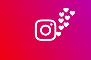 Free likes Instagram