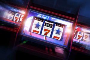 Все о бонусах в казино Риобет